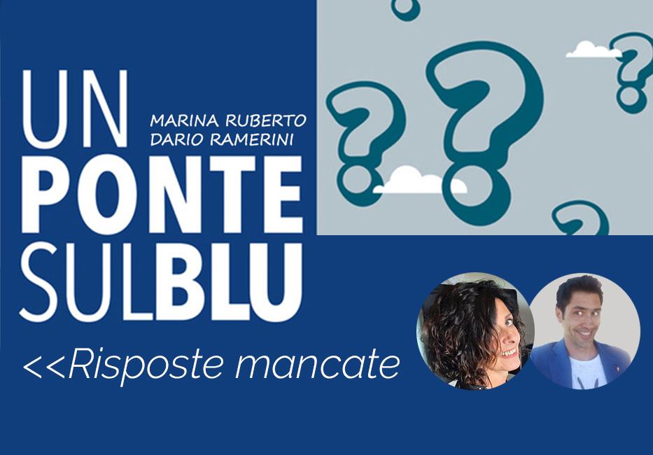 Marina Roberto & Dario Ramerini