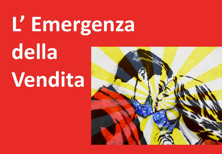 Cerimoniale della Vendita Emergenza