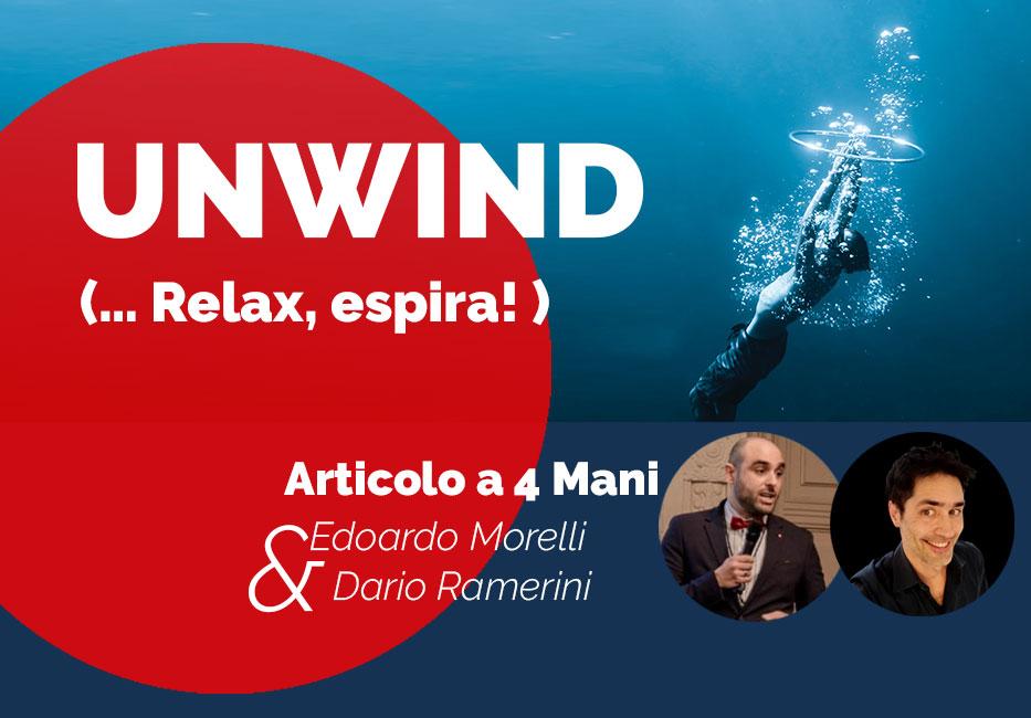 unwind-significato-espirazione-relax